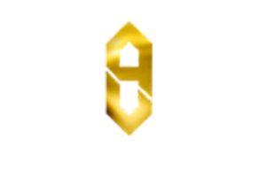 Инвестиционная компания AssetG.Finance: обзор торговых предложений и отзывы пользователей