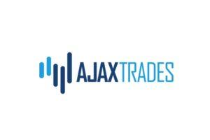 Что собой представляет AjaxTrades: обзор условий сотрудничества, отзывы