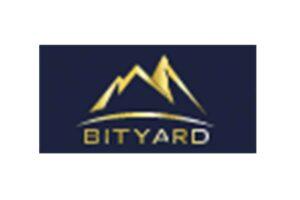 Криптовалютая биржа Bityard: обзор торговых условий и отзывы клиентов