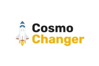 Обзор Cosmochanger: честный обзор и отзывы клиентов
