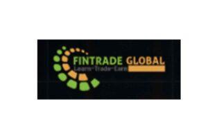 Обзор компании FinTrade Global и отзывы клиентов: можно ли доверять?
