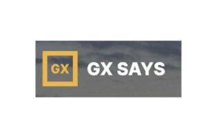 Что собой представляет GX Says: обзор условий, отзывы