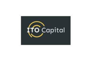 Можно ли доверять брокеру ITO-Capital: обзор торговых условий и отзывы клиентов