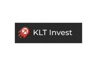KLT Invest: справедливый обзор с отзывами