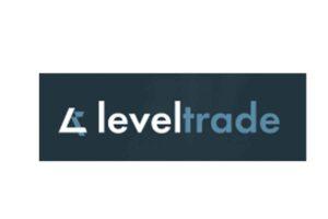 Какие условия предлагают в Level Trade: обзор типов счетов, отзывы