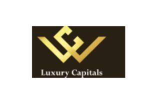 Детальный обзор условий Luxury Capitals: предложения брокера, отзывы