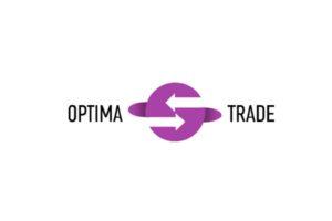 Инвестиционная площадка Optima-Trade: обзор торговых условий и отзывы клиентов