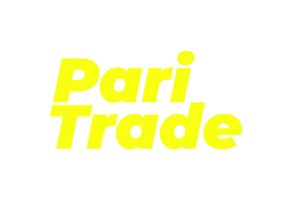 Форекс-брокер Pari Trade: обзор торговых условий и отзывы клиентов