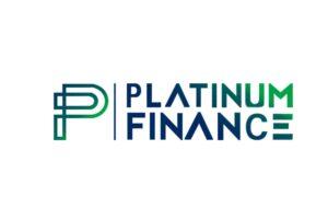 Очередной лохотрон или проверенная компания? Обзор Platinum Finance и отзывы клиентов