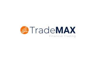 Обзор брокера TradeMax и отзывы клиентов: лохотрон или реальная компания?