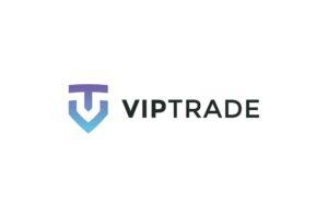 Обзор брокера VipTrade и реальные отзывы клиентов