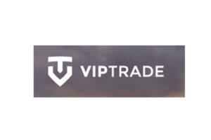 Обзор брокера VipTrade и отзывы клиентов: можно ли сотрудничать?