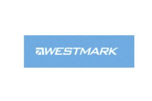 На какую оценку заслуживает WestMark: обзор сайта, отзывы