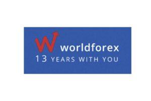 World Forex: обзор предложений брокера, отзывы