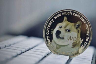 """Феномен Dogecoin: 9000% рост доходности с начала года, """"теория заговора"""" и власть толпы"""