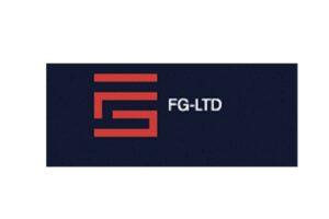 FG-Ltd: отзывы трейдеров о брокере. Обзор условий и соблюдения договоренностей