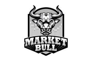 Платит или нет? Обзор брокера MarketBull и отзывы пользователей