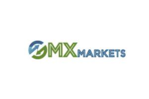 Обзор компании GMXMarkets и отзывы клиентов: можно ли доверять?