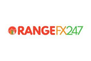 Обзор OrangeFX247: условия торговли, отзывы