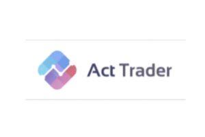 Act Trader: отзывы о платформе и обзор торговых предложений