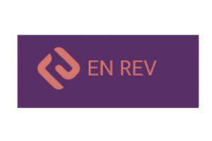 En-Rev: отзывы реальных трейдеров, обзор сайта с анализом условий