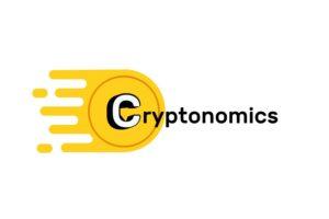 Cryptonomics: отзывы о торговле. Обзор условий сотрудничества