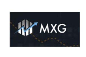 MXG: отзывы о сотрудничестве, анализ торговых условий