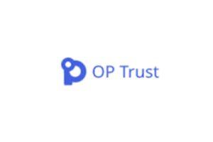 OP-Trust: отзывы реальных клиентов, что известно о брокере?