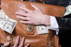 Портфельное инвестирование: особенности, основные отличия от прямых инвестиций