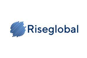 RiseGlobal: отзывы вкладчиков и обзор коммерческих предложений