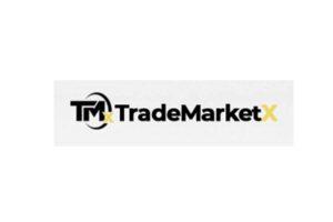 Tradesmarketx: отзывы реальных инвесторов, анализ условий