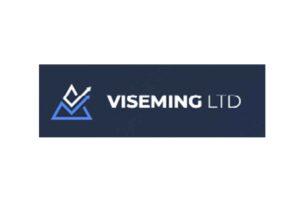 Viseming: отзывы об инвестиционном проекте. Выгодно сотрудничать или нет?