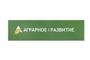 """КПК """"Аграрное развитие"""": отзывы вкладчиков и обзор предложений"""
