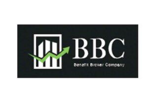 Benefit Broker Company: отзывы клиентов в подробном обзоре