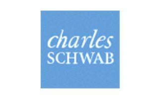 Charles Schwab: отзывы трейдеров и детальный разбор информации