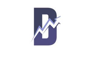 Dayton Investments Holding: отзывы и обзор американской платформы