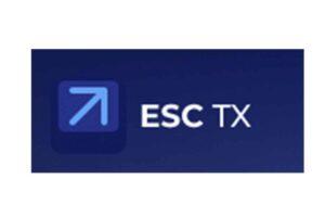 ESC-Tx: отзывы трейдеров и разбор информации