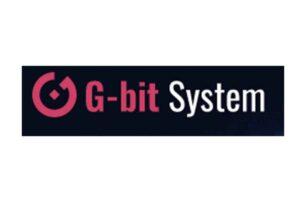 G-bit System: отзывы реальных клиентов. Сотрудничать или нет?