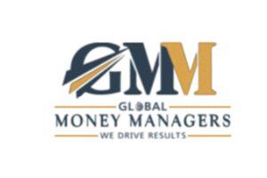GMM Invest: отзывы о торговле, анализ условий