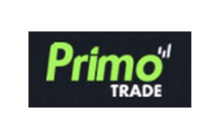 PrimoTrade: отзывы о компании, отражающие ее истинную суть