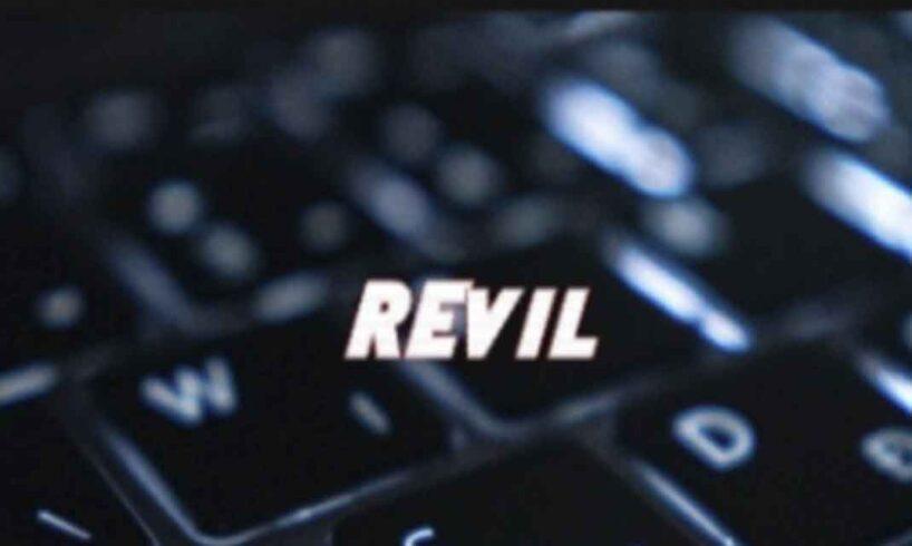 Ушла в подполье: куда и почему пропала из поля зрения REvil