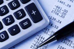 В России снова увеличатся налоги: почему это происходит?