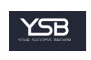 YSB: отзывы о брокере, оценка возможностей