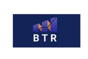 Bridge Trades: отзывы о платформе в экспертном обзоре