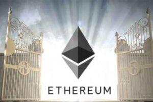 Есть ли шансы у Ethereum стать криптовалютой №1?