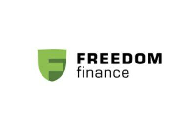 Freedom Finance: отзывы о сотрудничестве и анализ условий