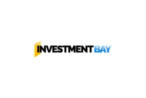 Investment Bay: отзывы о сотрудничестве и предложения брокера