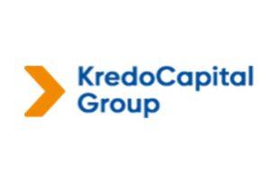Kredo Capital Group: отзывы клиентов, условия сотрудничества