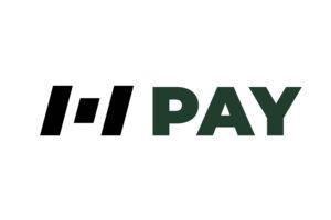 World Payment Markets: отзывы с доказательствами, условия сотрудничества