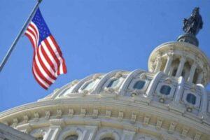 В США готовят законопроект, который может ударить по крипторынку